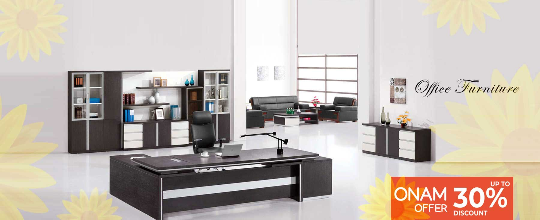 Greshil Interiors Living Room Furniture Diningroom