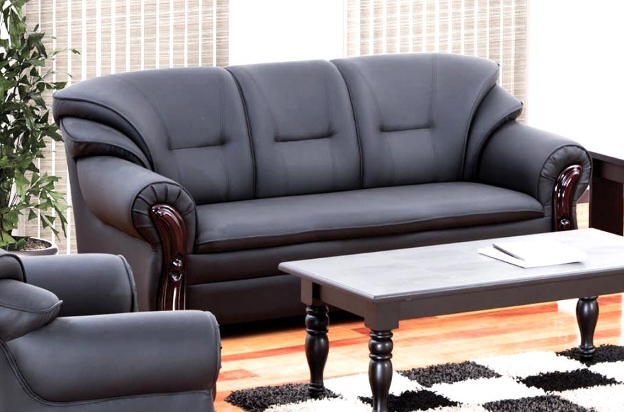 Livingroom Furniture Greshil Interiors