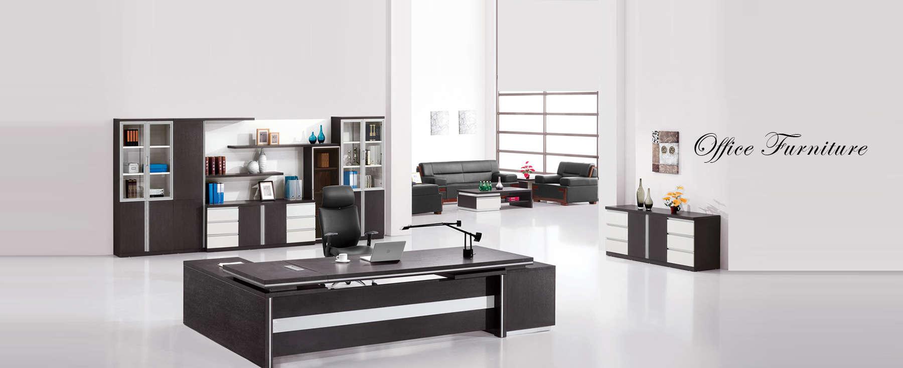 Greshil Interiors Living Room Furniture Diningroom Bedroom - Indroyal bedroom furniture